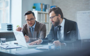 Business Insurance: Avoiding Costly Mistakes