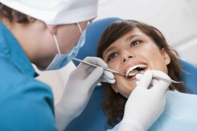 Dental Implants Information - Go For a Good Health Insurance Plan