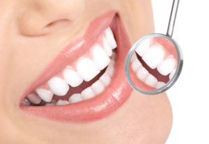 Dental Insurance - Don't Neglect Your Teeth