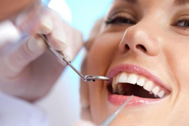Do You Need Full Coverage Dental Insurance?