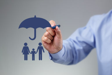 Insurance Cover That Offers Lifelong Coverage