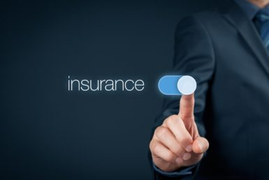 Insurance Quotes - A Great Option For Those Not Comfortable With Face to Face Negotiation