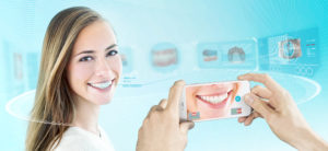 Is There a Discount Dental Insurance in the Market?