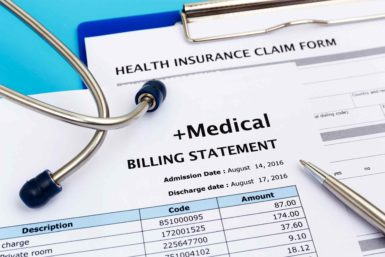 Medical Billing Software - Increase Office Management Efficiency