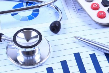 Medical Billing Technology - Top Three Characteristics of First Generation Training Systems
