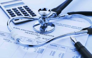Medical Billing Training and Support Technology - Three Key Components