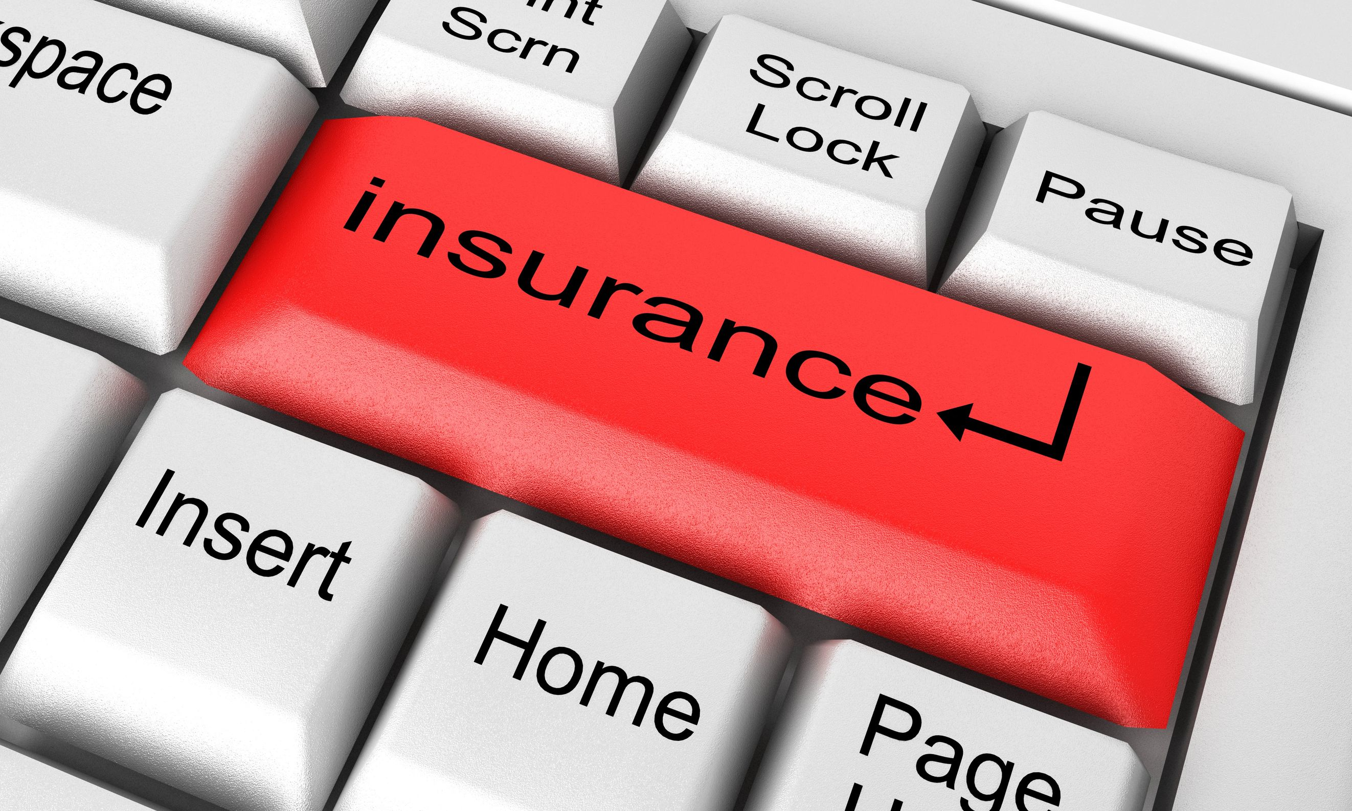 Mobile Insurance - Get Covered From Untoward Incidents
