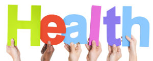 Obtain Cheap Health Insurance Quotes Online