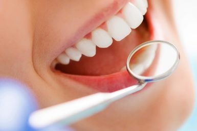 Protect Yourself For High Dental Implants Prices - Get Insured
