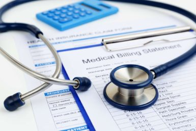 The ICD-10 Mandate - What is it and How Much Will it Cost Your Practice?