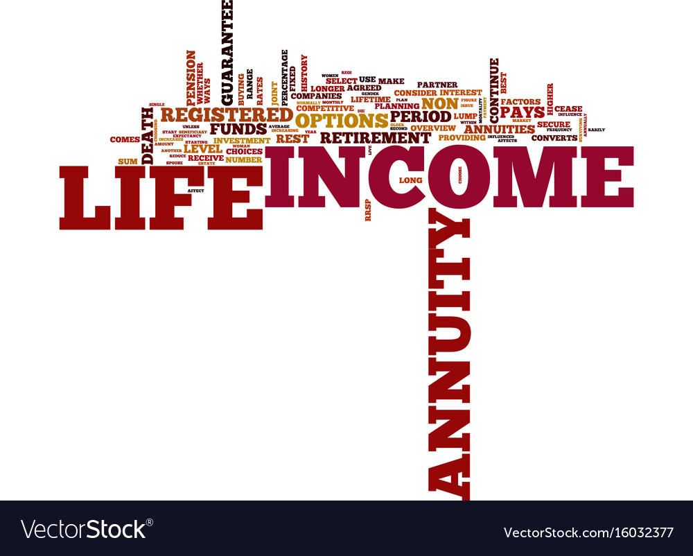 What Are the Average Rates on Term Life Insurance?