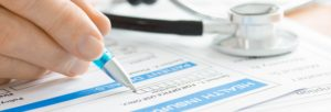 Who is Auditing Your Billing Company? - Part 1
